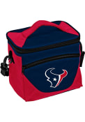 Houston Texans Halftime Lunch Cooler