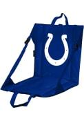 Indianapolis Colts Logo Stadium Seat