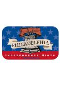 Philadelphia Independence Candy