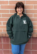 Eastern Michigan Eagles Champion Primary Light Weight Jacket - Green