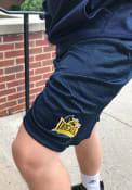 Drexel Dragons Champion Mesh Shorts - Navy Blue