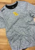 Missouri Western Griffons Colosseum Bart T Shirt - Grey