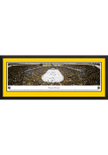 Boston Bruins Panorama 2 Deluxe Framed Posters