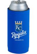 Kansas City Royals 24oz Coolie