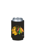 Chicago Blackhawks Can Coolie