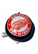 Detroit Red Wings Softee Softee Ball