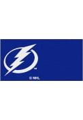 Tampa Bay Lightning 18x18 Team Tiles Interior Rug