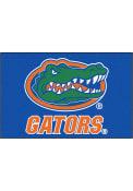 Florida Gators 20x30 Starter Interior Rug