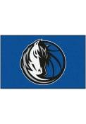 Dallas Mavericks 60x96 Ultimat Other Tailgate