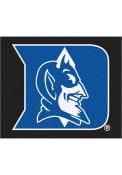 Duke Blue Devils 60x71 Tailgater Mat Outdoor Mat