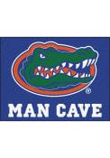 Florida Gators 34x42 Man Cave All Star Interior Rug