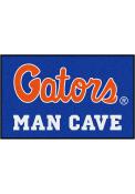 Florida Gators 60x90 Ultimat Outdoor Mat