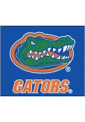 Florida Gators 60x71 Tailgater Mat Outdoor Mat