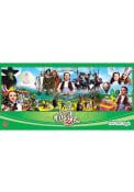 Wizard of Oz 1000 Piece Pano Puzzle
