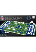 Indianapolis Colts Checkers Game