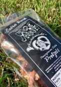 Philadelphia 8oz Dark Bag Snack