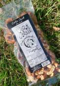Philadelphia 8oz Low Salt Dark Bag Snack