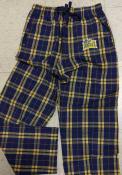Drexel Dragons Classic Sleep Pants - Navy Blue