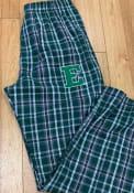 Eastern Michigan Eagles Classic Sleep Pants - Green