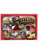 Ohio Ohio Magnet Magnet