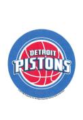 Detroit Pistons 3 Inch Button