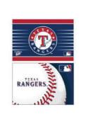 Texas Rangers 2 Pack Field Magnet