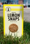 Philadelphia 10z Lemon Snaps Snack