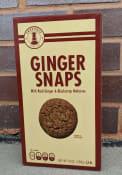 Philadelphia 10oz Ginger Snaps Snack