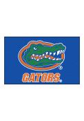 Florida Gators 60x96 Ultimat Interior Rug