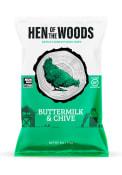 Cincinnati Kettle Chips Snack