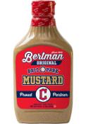 Cleveland Indians 16oz Sauces