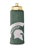 Michigan State Spartans Spartan Head Coolie