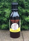 Cincinnati 12oz Sweet Kentucky Bourbon Glaze Marinade Sauces