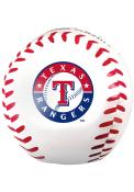Texas Rangers Big Boy Softee Softee Ball
