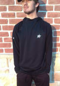 Dallas Stars Levelwear Ascent Insignia Hood - Black