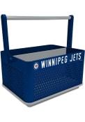 Winnipeg Jets Tailgate Caddy