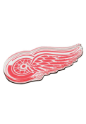 Detroit Red Wings Acrylic Magnet