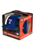 Texas Rangers Replica Mini Helmet