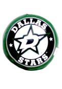 Dallas Stars 4 Inch Puck Softee Ball