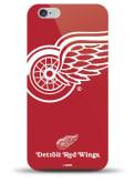 Detroit Red Wings Diesel Snap Phone Cover