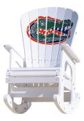 Florida Gators Rocking Beach Chairs