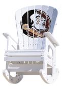 Florida State Seminoles Rocking Beach Chairs