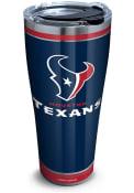 Tervis Tumblers Houston Texans Touchdown 30oz Stainless Steel Tumbler - Navy Blue
