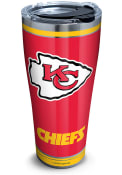 Tervis Tumblers Kansas City Chiefs Touchdown 30oz Stainless Steel Tumbler - Red
