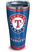 Tervis Tumblers Texas Rangers 30oz Homerun Stainless Steel Tumbler - Blue