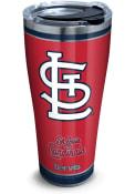 Tervis Tumblers St Louis Cardinals 30oz Homerun Stainless Steel Tumbler - Navy Blue