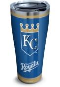 Tervis Tumblers Kansas City Royals 30oz Homerun Stainless Steel Tumbler - Blue