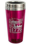 Philadelphia Independence Travel Mug