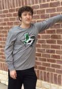 Dallas Stars 47 Imprint Match Fashion T Shirt - Grey