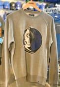 Dallas Mavericks 47 Imprint Match Fashion Sweatshirt - Grey